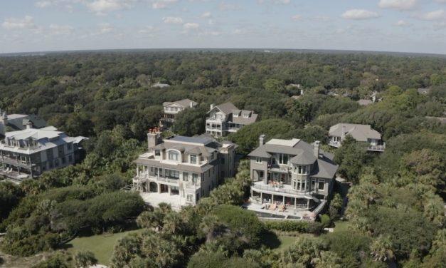 Akers Ellis Real Estate & Rentals