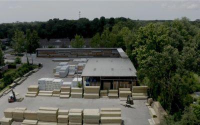 Buck Lumber & Building Supply