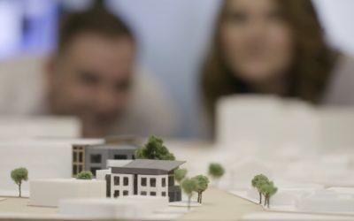 Middleton Group Architecture Studio