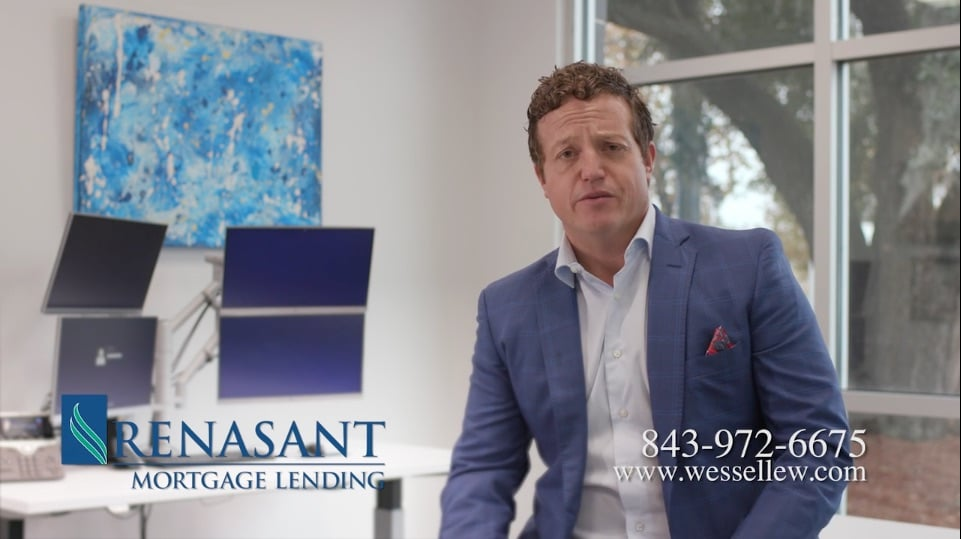 Expert Tip: Mortgages