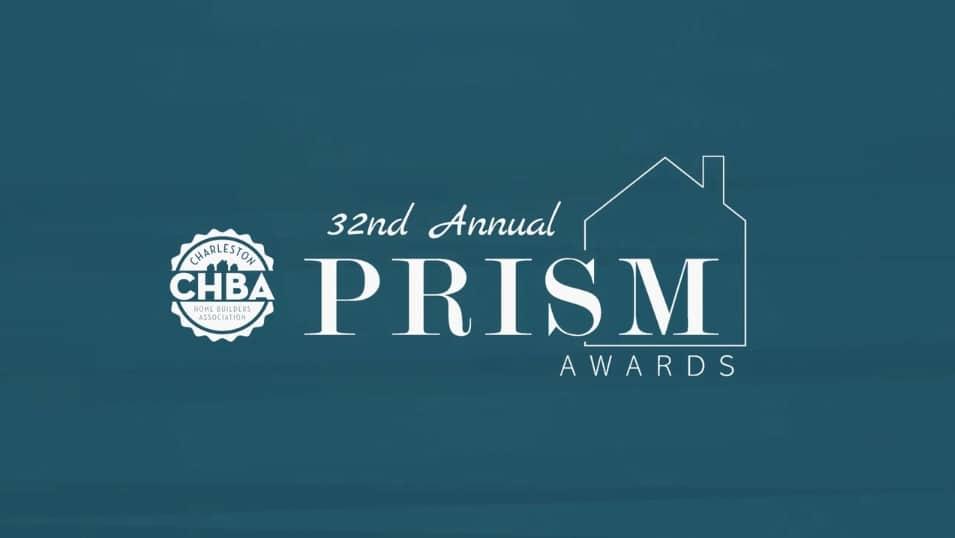 CHBA – 2021 Prism Awards