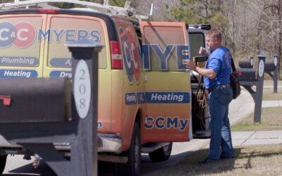C&C Myers