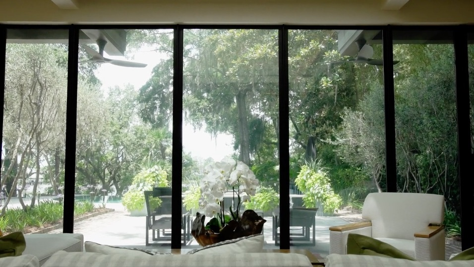 Rosenblum Coe Architects